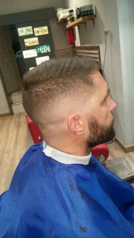 La mejor peluquería de Madrid