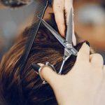 Top 5 de las mejores peluquerías de hombre en Madrid