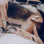10 Trucos sobre cómo cuidar la barba