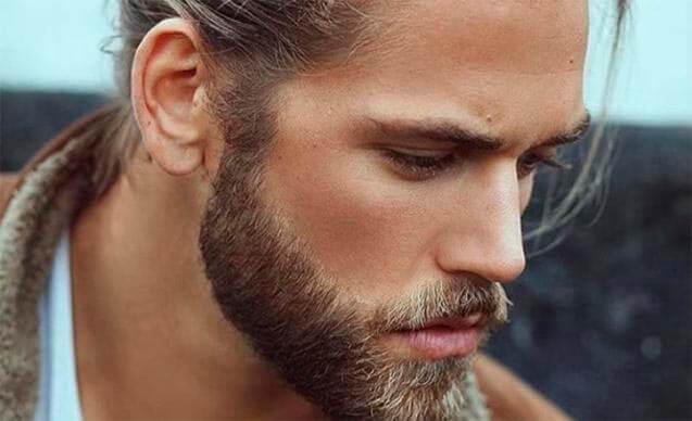 Por qué pica la barba