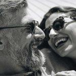 Ventajas de llevar barba