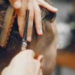 Undercut el corte de cabello preferido por los hombres