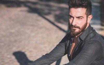 10 pasos para cuidar cutis y barba